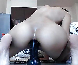 Girls Squirting Videos