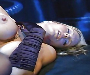 Machine Videos