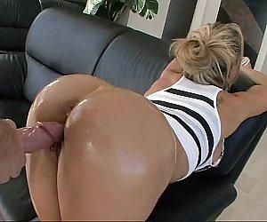 Perfect Butt Videos