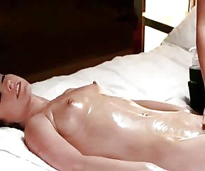 Perfect Babe Videos
