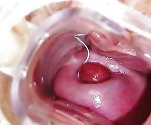 Pussy Closeup Videos