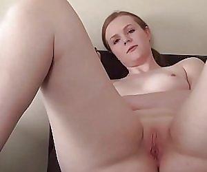 Perfect Redhead Girls Videos