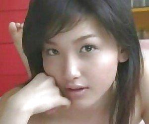 Pretty Face Videos