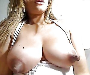 Perfect Nipples Videos