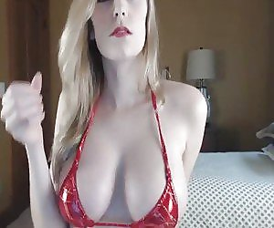 Perfect Blonde Videos