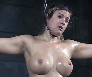 Brutal Porn Videos