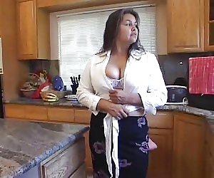 Fat Girls Videos
