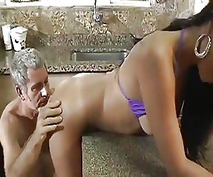 Perfect Brazilian Girls Videos