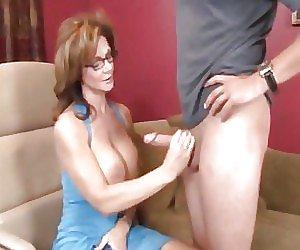 Perfect Glasses Videos