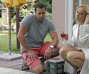 Perfect European Girls Videos
