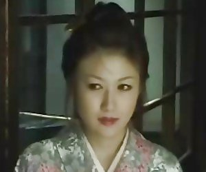 Extreme Bondage Videos