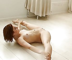 Sport Babe Videos