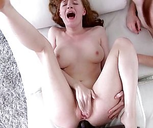 Shaved Babes Videos