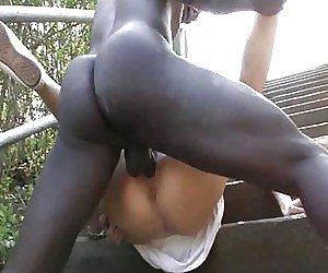 Outdoor Babe Videos