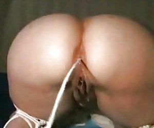 Pissing Babes Videos