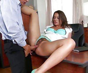 Perfect Secretary Videos