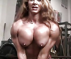Perfect Bodybuilder Videos