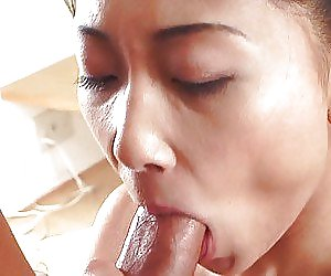 Perfect Blowjob Videos