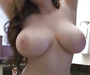 Selfshot Babes Videos