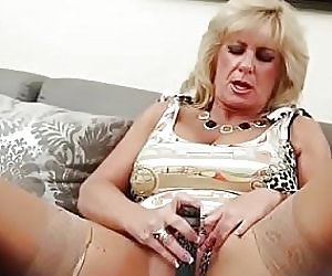 Perfect Pussy Videos