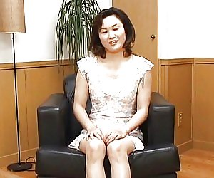 Babe in Skirt Videos
