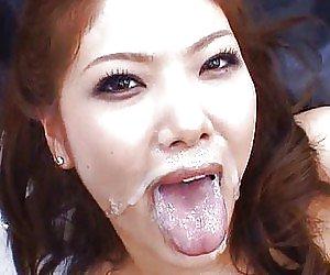 Bukkake Porn Movies 106