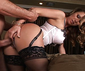 Perfect Housewife Videos