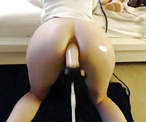 Babe with Toys Videos