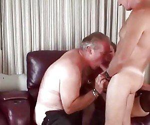 Bisexuals Videos