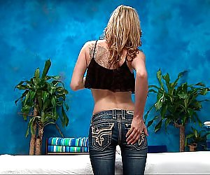 Perfect Ass in Jeans Videos