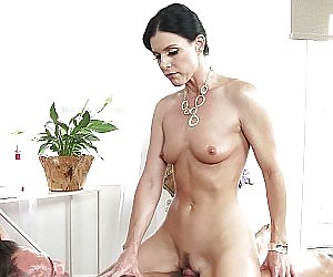 Creampie Pictures Movies Videos 24