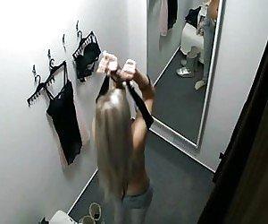 Flashing Videos