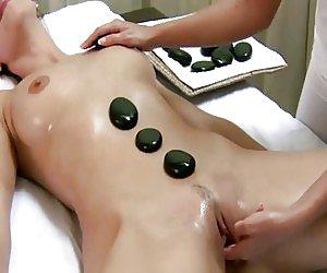 Nude Centerfolds Videos