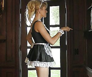 Perfect Maid Videos