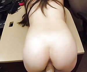 Perfect Booty Videos