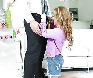 Perfect Babysitter Videos