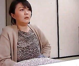 Perfect Japanese Girls Videos
