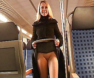 Perfect German Girls Videos