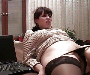 Perfect German Girls Videos