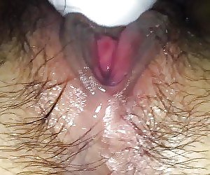 Perfect Wet Pussy Videos