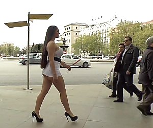 Perfect Tits Videos
