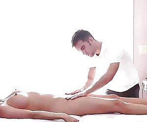 Naked Oiled Girls Videos