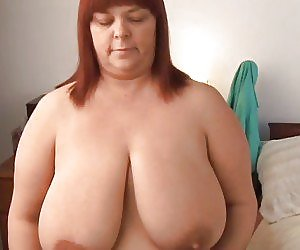 Perfect Saggy Tits Videos