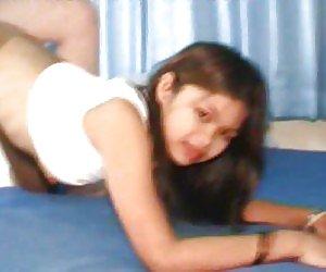 Perfect Thai Girls Videos