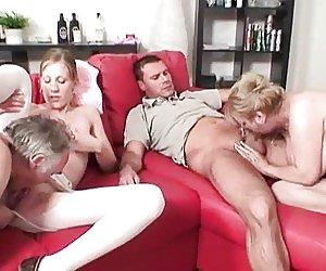 Perfect Granny Videos