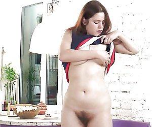 Perfect Stripper Videos