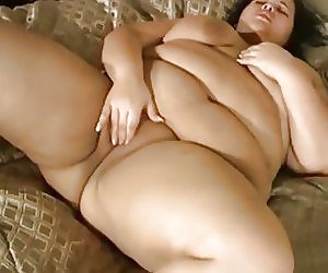 Perfect SSBBW Videos