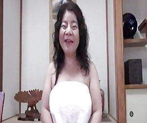 Секс идиски мололелка