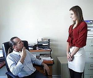 Ass Licking Videos