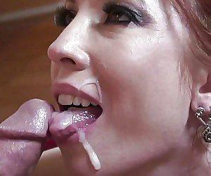 Perfect Pornstar Videos